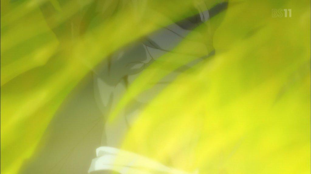 「転スラ」14話感想 スライムさん、オーク相手に大賢者のチートツールを使うwww
