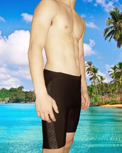quần bơi đẹp cho nam 2015