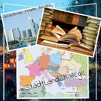 http://the-bookwonderland.blogspot.de/2016/01/challenge-stadt-land_2.html