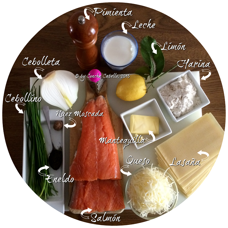 lasaña-salmón-mise