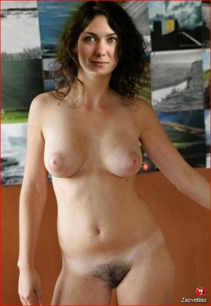 Екатерина Климова голая пизда