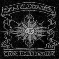 [1994] - Closet Cultivation [Demo]