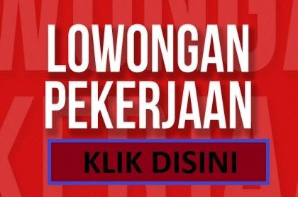 INFO LOWONGAN KERJA Lembaga Pendidikan BINTANG PRESTASI KALTARA [TARAKAN] - Kalimantan Utara