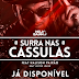 Dj Helio Baiano Ft. Halison Paixão - Surra Nas Cassulas (Zouk) [Download]