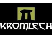 https://fantasywminiaturze.blogspot.com/p/kromlech.html