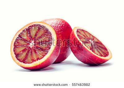 manfaat-jeruk-darah-sisilia-bagi-kesehatan,www.healthnote25.com