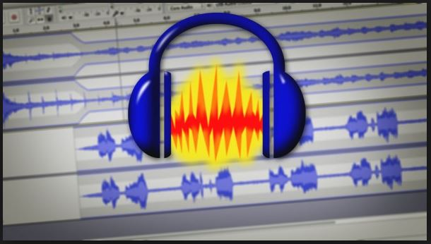 Secret Tips For… Audacity