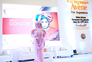 melly-goeslaw-performance.jpg