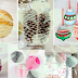 Noël : 10 idées pour créer ses décorations