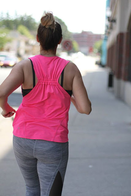 lululemon sun-runner it's-a-cinch