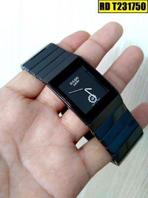 Đồng hồ đeo tay RD T231750