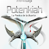 POTENKIAH LA PIEDRA DE LA MUERTE POR ANDREA SAGA
