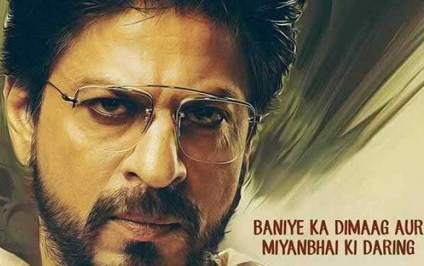Raees-Total-Box-Office-Collection-Earning-Prediction