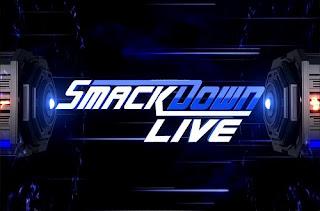 GlobeCast 1 WWE Smackdown Biss Key 20 June 2018