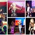 """[VÍDEO] ESC2017: Veja as atuações na """"Eurovision Pre-Party Riga 2017"""""""