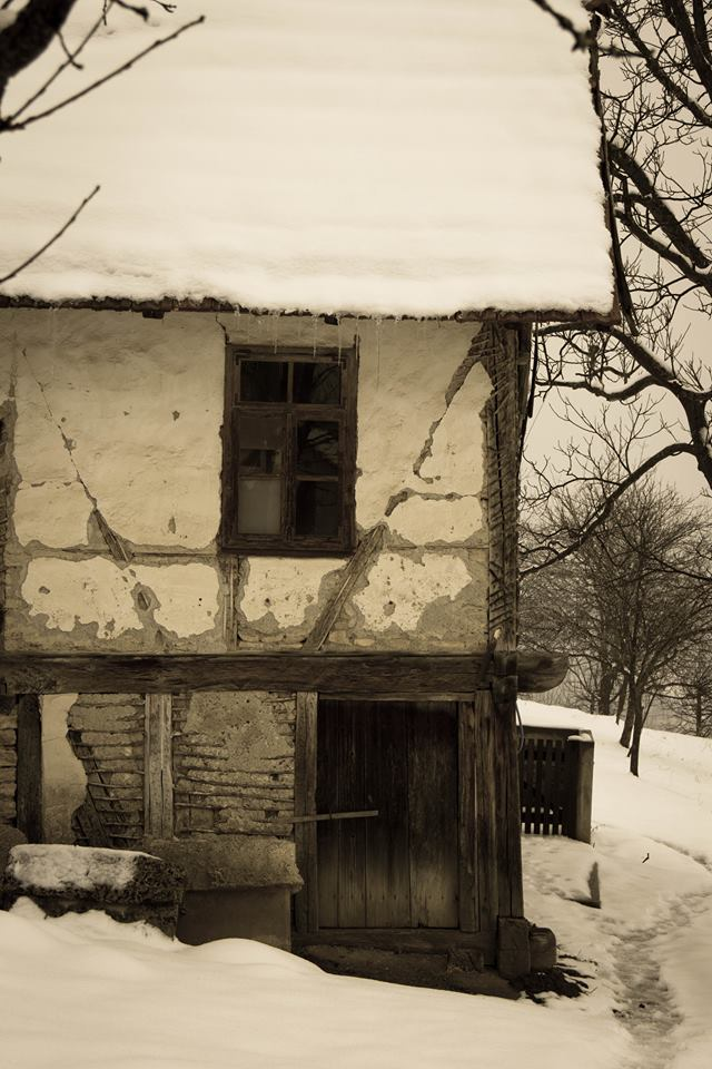 Kulturna citanka Magdalena-blazevic