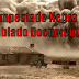 Tempestade Negra HD (Dublado) Documentário - PARTE 01 Completo 720p