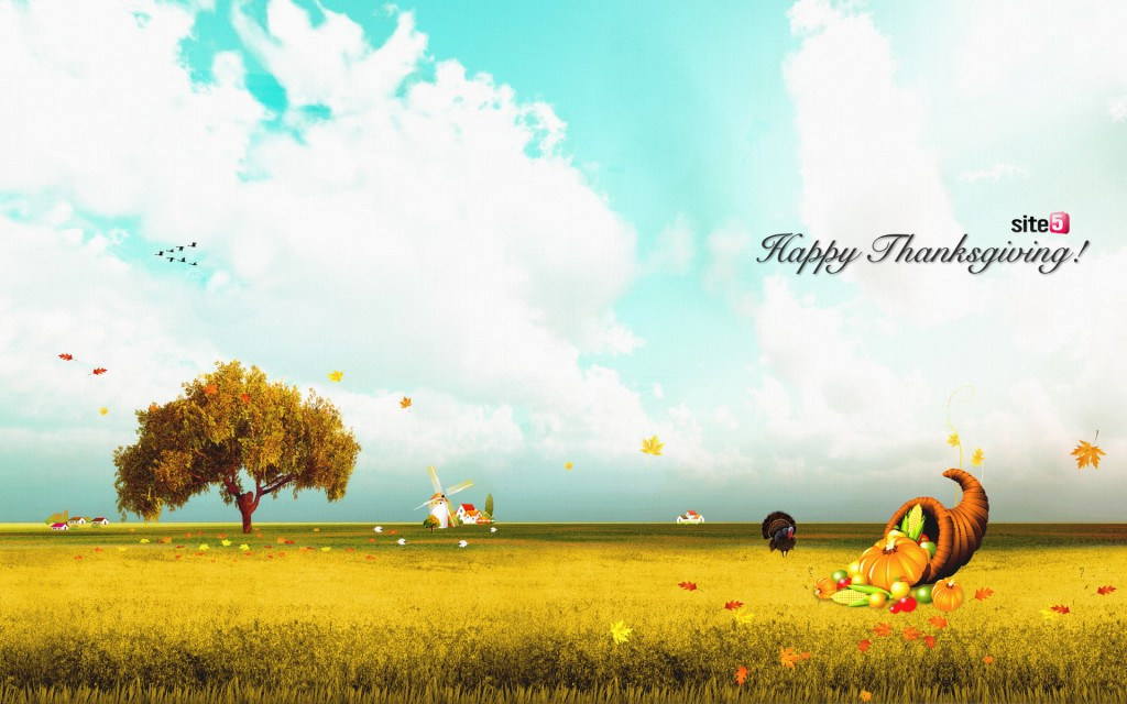 happy thanksgivinghd wallpapers - photo #44