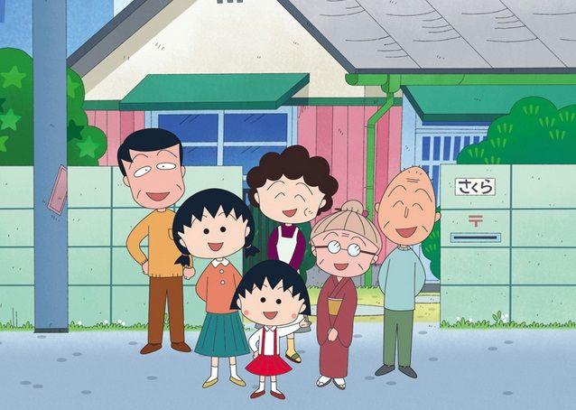 Inilah Kartun Yang Menghiasi Tv Tahun era 90 an , Favorit Kamu Yang Mana !!