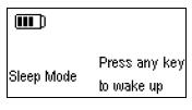 mb-sd-c4-mode-veille
