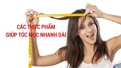 thuc-pham-giup-chua-rung-toc-can-bo-sung-vao-thuc-don-hang-ngay