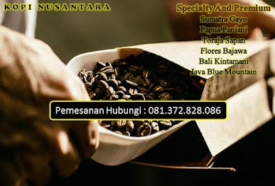 Jual Grosir Aneka Kopi Warung Surabaya