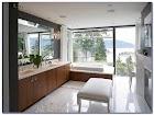 Places That Fix GLASS WINDOWS