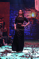 Tamannaah Bhatia Fashion of Bahubali 2 The Conclusion pics 14.JPG
