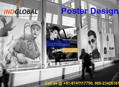 Best Poster Design