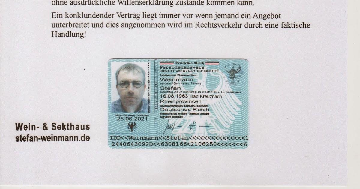 Reichsausweis