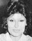 Isabel Bauzá