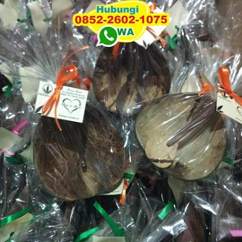 produsen tempat sambak unik murah 51487