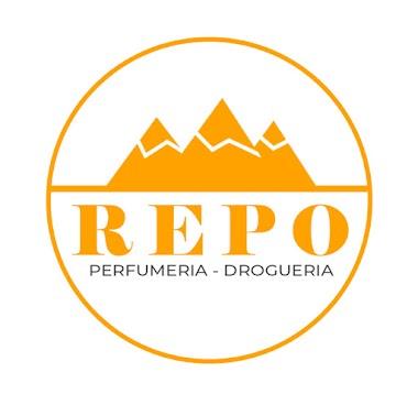 Nou logo comercial
