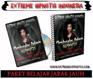 Hipnotis Jarak Jauh | Hipnotis | Belajar hipnotis jarak jauh | Hipnotis surabaya | Hipnotis diri sendiri