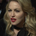 Tupac Letter Auction: Former Friend Tells Madonna, We Had A Deal, You CAN'T Sue Me