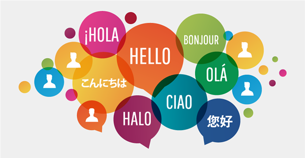 Learning a Second Language can Change Your Life | Scribbles of Biebek