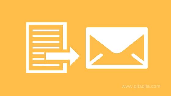 Kirim pesan sms sekarang bisa pakai facebook messenger