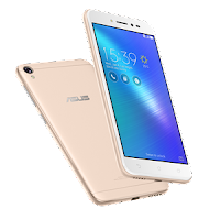driver and Firmware ZenFone Live (ZB501KL)