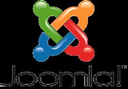 logotipo joomla