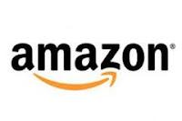 Amazon Internships and Jobs