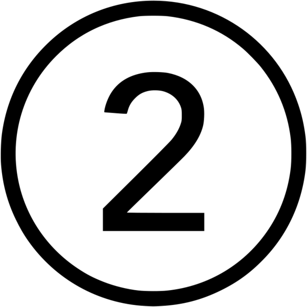 2.yol