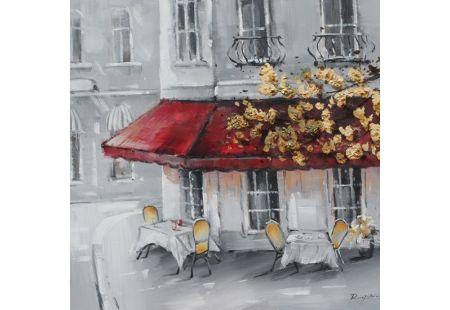 Πίνακας ζωγραφικής για δώρο