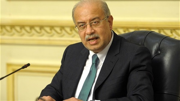 رئيس الوزراء : غدا الخميس 29 يونيو أجازة رسمية بمناسبة ذكرى ثورة 30 يونية بدلا عن الجمعة