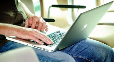 Mejor Forma de Monetizar Un Blog