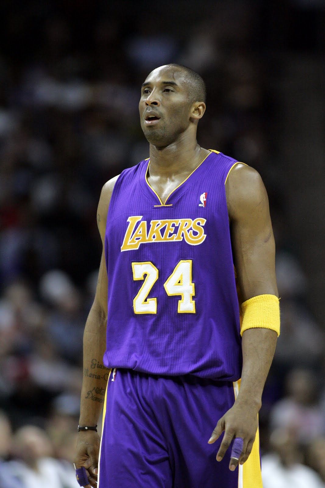 Informations, Videos And Wallpapers Kobe Bryant-1168
