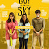 'Guy in the Sky' Review: Bikas Mishra's entertaining and thought-provoking satire about India's current political climate