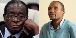 President MUGABE Will Die On 17th Of October 2017' - Zimbabwe Prophet Reveals.