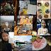 昇龍道巴士三日券 - 名古屋 高山 白川鄉 金澤 車票兌換及車站介紹 (2017更新)