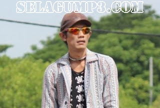 Download Lagu Banyuwangi Full Album Mp3 Catur Arum