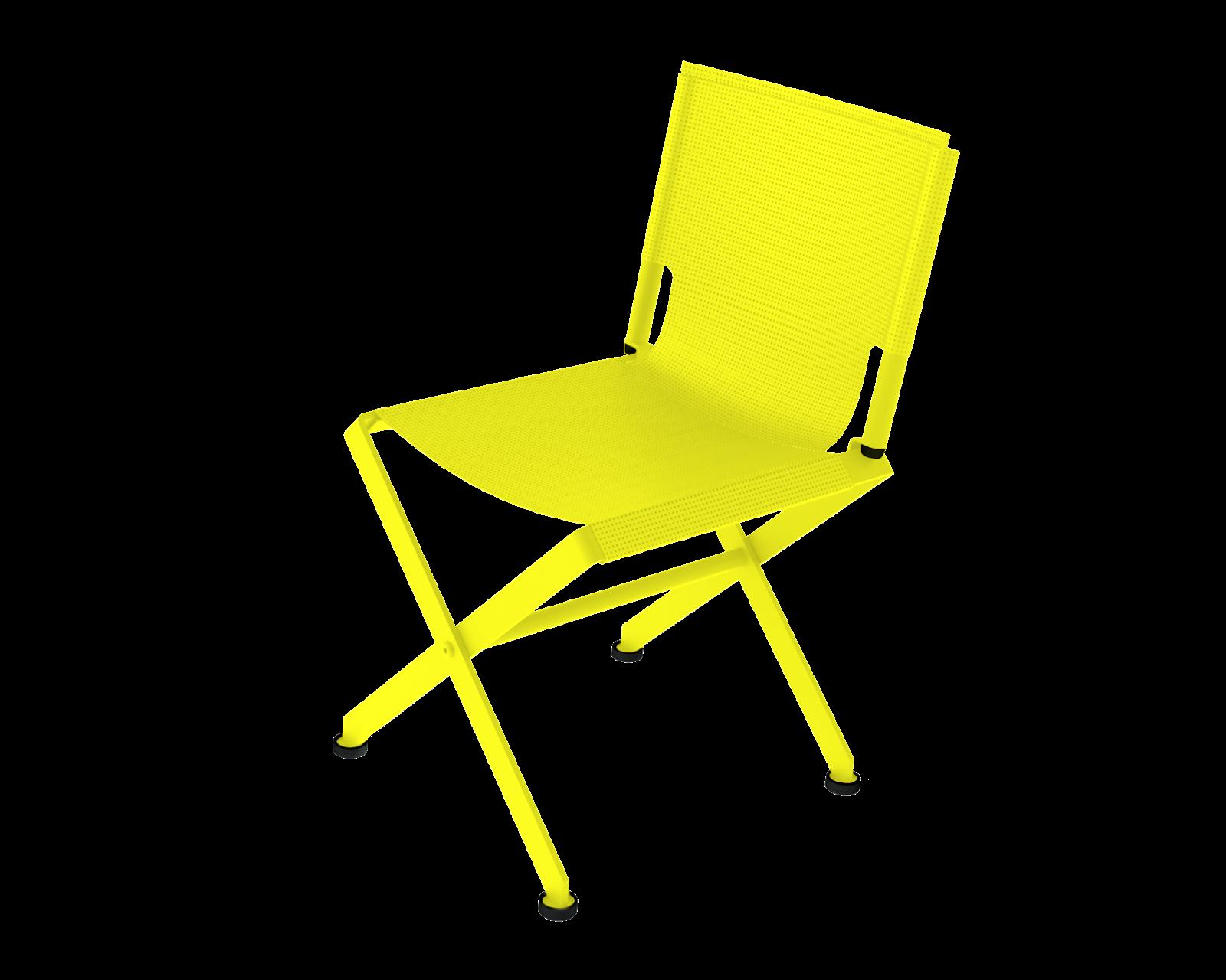 la chronique deco le blog silence a tourne. Black Bedroom Furniture Sets. Home Design Ideas